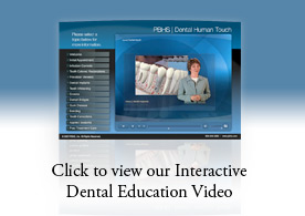 Cosmetic Dentistry Presentation